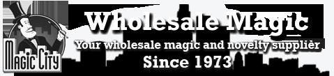 Wholesale Magic