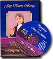 Symphony On The Ring and Ribbon by Jay Scott Berry