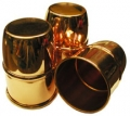 Combo Cups-Copper