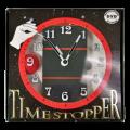 Time Stopper by Joker MAgic - Trick