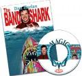 Dan Harlan's Band Shark DVD