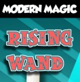 Rising Wand by Modern Magic Trick