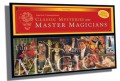 Mysteries of the Master Magicians by Royal Magic