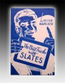 Best Tricks With Slates by Peter Warlock