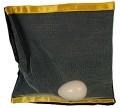 Egg Bag Uday (ultimate)