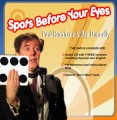 Spots Before Your Eyes by Paul Romhany