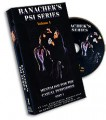 Banacheck's Psi Series Volume One