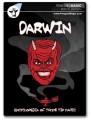 Darwin's Encyclopedia of Thumb Tip Magic (3 DVDs)