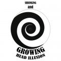 Shrinking and Growing Head Illusion, Plastic by Top Hat Productions - Tricks