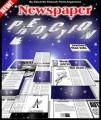 Newspaper Prediction by Eduardo Kozuch