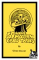 50 More Modern Card Tricks Epub Instant Download
