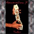 Generation Xtreme DVD by Brian Tudor