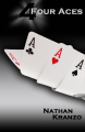 Deal! The Four Aces Project by Nathan Kranzo IDV