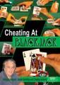 Cheating At Blackjack by Joseph