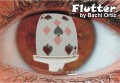 Flutter by Bachi Ortiz Instant Delivery Video