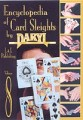 The Encyclopedia of Card Sleights Volume #8 DVD by Daryl