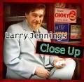 Larry Jennings' Close-Up Magic Part 1 & 2 DVD
