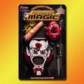 Bizarre Magic Set Volume #1 by Fantasma Magic