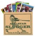 All-Star Slugger trick