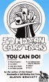 50 Modern Card Tricks Epub Instant Download