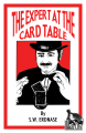 The Expert At The Card Table by S.W. Erdnase Instant Download Epub
