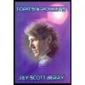 Topits and Pockets DVD by Jay Scott Berry