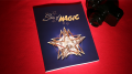 Stars Of Magic Soft Bound Edition