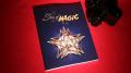 Stars Of Magic Soft Bound Edition