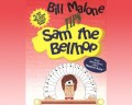 SAM THE BELLHOP by Bill Malone VHS FREE with an Order*