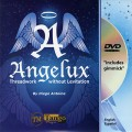 Angelux (DVD and Gimmick) by Tango - DVD