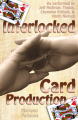 Interlocked Card Production Instant Download