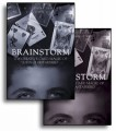 Brainstorm Creative Card Magic Volume #1 DVD