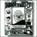 Wooly Bully - Trick