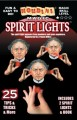 Spirit Lights by Munari