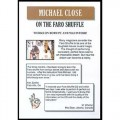 Faro Suffle CD-ROM by Michael Close