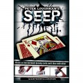 Seep by Peter Loughran - Trick