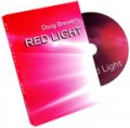 Red Light Coin Magic for the Walk Around Performer By Douglas Brewer