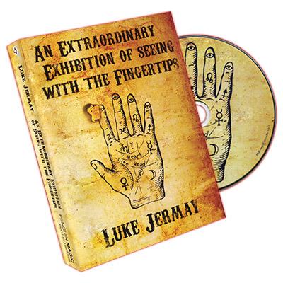 Luke jermay 3510