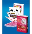 Svengali Deck - The classic deck at an economical price.