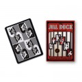 Jill Deck by Annabel de Vetten and Card-Shark.de - Trick
