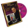 My Ideas - Vol. 2 by Fantasio - DVD
