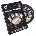 Spun by Morgan Strebler - DVD (Special)
