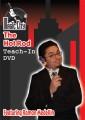 Hot Rod: Teach-In DVD