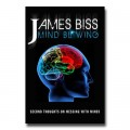 Mind Blowing (Paperback) by James Biss - Book