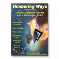 Himbering Ways by Stephen Tucker