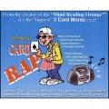 Card Rap by John Kaplan - Trick