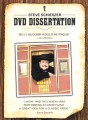 The DVD Dissertation by Steve Schieszer