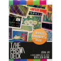 Prism Deck Refill By Joshua Jay and Card-Shark - Trick