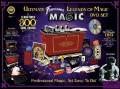 Ultimate Legends Of Magic DVD Set by Fantasma
