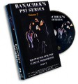 Banacheck's Psi Series Volume Two